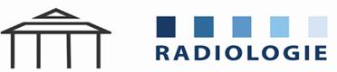 Radiologie-Krefeld