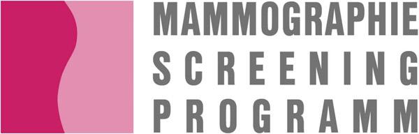 Mammographie-Screening Programm